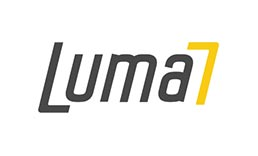 logoluma7