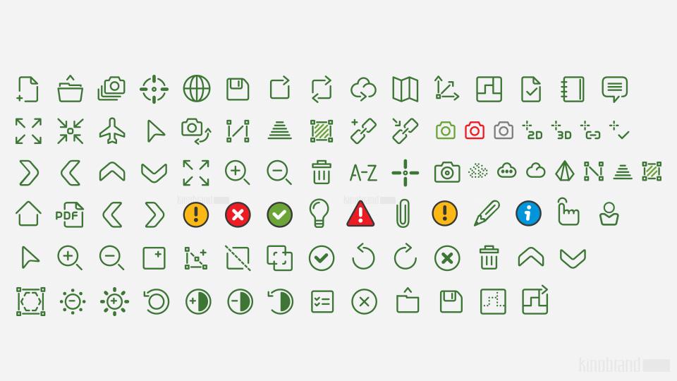 icons01