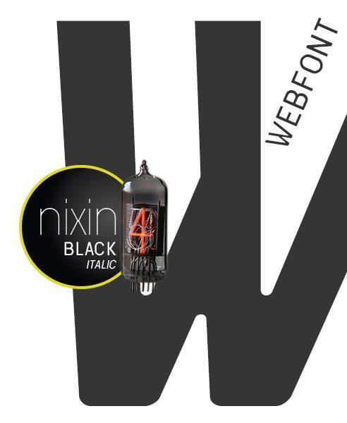 nixin-blackit-thumbnail-web