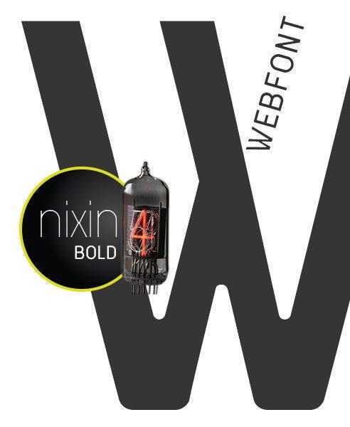 nixin-bold-thumbnail-web