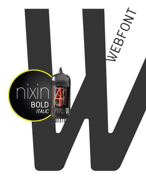 nixin-boldit-thumbnail-web