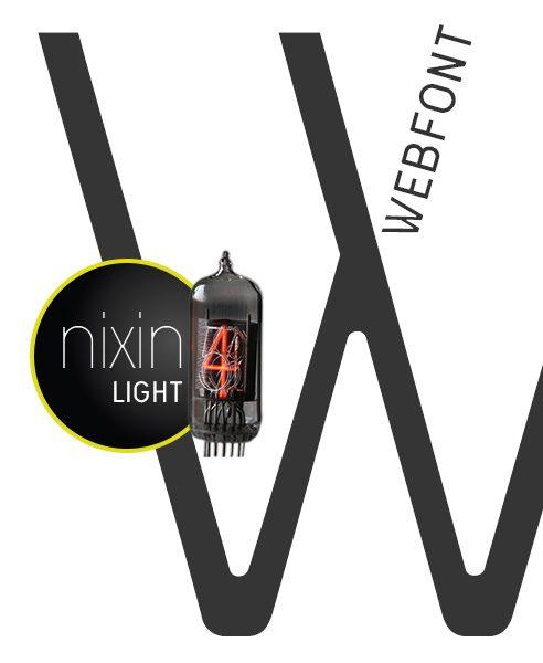 nixin-light-thumbnail-web
