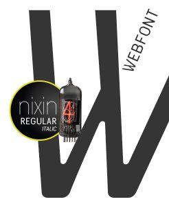 nixin-regularit-thumbnail-web